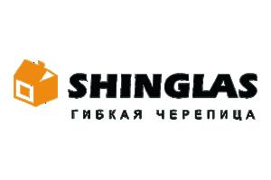 Прайс электромонтажные работы в казахстане