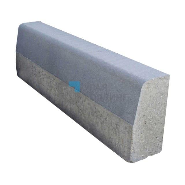 Двухслойный бетон лак для бетона купить москва