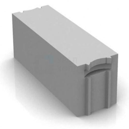 Рефтинский бетон керамзитобетон м50 характеристики