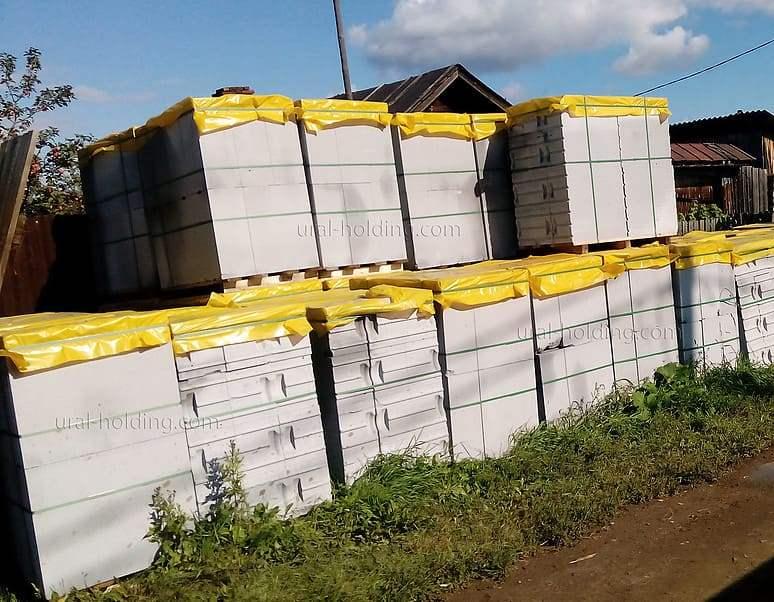 Березовский м бетон гост на бетонные смеси технические условия