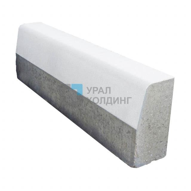 Двухслойный бетон компостер из бетона