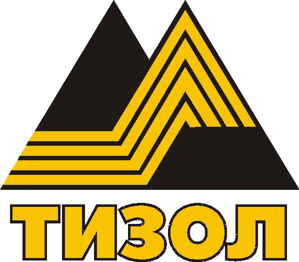 ТИЗОЛ