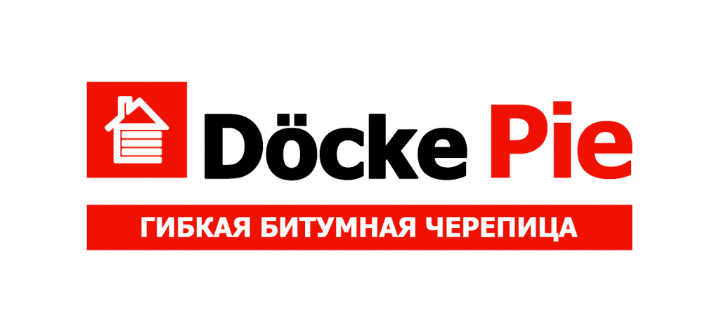 Logotip-Docke-PIE-1.png